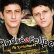André e Felipe