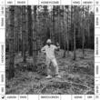 Mei River/King Henry Honeycomb (King Henry Remix)