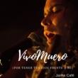 Jaime Café Vivomuero (Por Tener Tus Ojos Frente a Mi)
