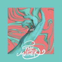THE MOTHER feel