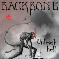 Backbone Unleash Hell
