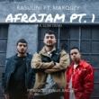 RASULINI/Marqiizy Afrojam Pt. 1 (Ikk som dem) (feat.Marqiizy)