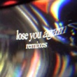 Tom Odell lose you again (Reputation Mix)
