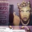 Vakill/Twista Vest Check 1, 2 (feat.Twista)