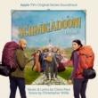 The Cast of Schmigadoon!/Alan Cumming/Kristin Chenoweth Schmigadoon!