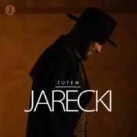 Jarecki/DJ Brk Odnowa