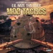 Lil Nate Tha Goer/E Loc/Loko Dubz Strive (feat.E Loc/Loko Dubz)