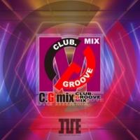 C.G mix Club groove mix