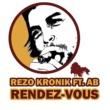 Rezo Kronik/AB Rendez-vous (feat.AB)
