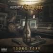 Young Trav/Pops Get Em' (feat.Pops)