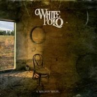 White Polo A Million Miles