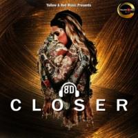 Various Artists 8D Closer