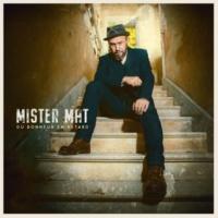 Mister Mat Du bonheur en retard
