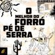 Jarbas Mariz Pot-Pourri: a Mulher do Aníbal / Cabeça Feita