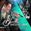 Batista Lima/Michele Andrade Distância (feat.Michele Andrade) [Ao Vivo]