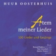 Huub Oosterhuis & Schola Kleine Kirche Osnabrück Atem meiner Lieder