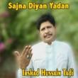 Irshad Hussain Tadi Way Hara