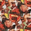 Cheb Faycal Daret 3G [Live]