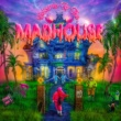 Tones And I Welcome To The Madhouse