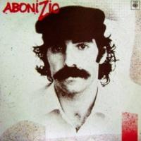 Adrian Abonizio Abonizio