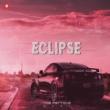 The Psytone Eclipse [Instrumental]