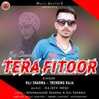 Raj Sharma - Trending Raja Tera Fitoor