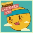 El Freaky Summer Now (feat. Gyptian)