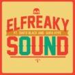 El Freaky El Freaky Sound (feat. Supa Hype & Tanto Black)