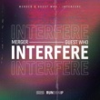 Merger/Guest Who Interfere