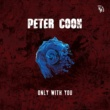 Peter Coon Only With You