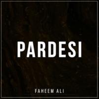 Faheem Ali Pardesi
