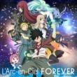 L'Arc~en~Ciel FOREVER (Anime Edit)