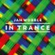 Jah Wobble In Trance