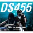 DS455 PARTY 4 HARK feat. HOKT,AK-69,BIG RON