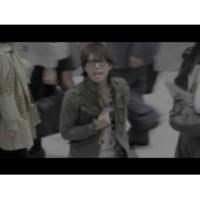 高橋優 誰がために鐘は鳴る<MUSIC VIDEO>
