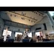 FTISLAND Raining(Live@日比谷野外大音楽堂 from Zepp Tour 2010〜Hands UP!!〜)