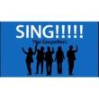 ゴスペラーズ SING!!!!!