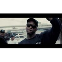 YG/Slim 400 Word Is Bond (feat.Slim 400)