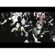 10-FEET super stomper [Music Video]