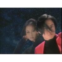 ヴァリアス・アーティスト Wei Quan Shi Jie Ge Chang [Music Video]