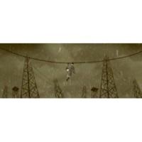Arcade Fire Neighborhood #3 (Power Out) (Official Video)
