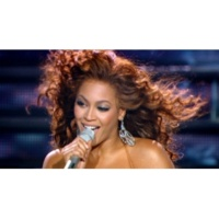 Beyoncé Crazy In Love (Live Video PCM STEREO)