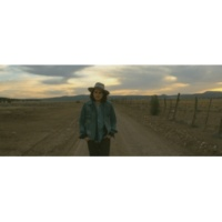 John Mayer Shadow Days (Video)