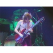 AC/DC Rock and Roll Ain't Noise Pollution (Live at Houston Summit, October 1983)