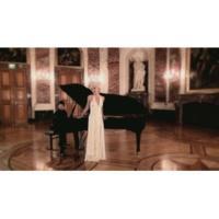 Kriemhild Maria Siegel Freude schöner Götterfunken (Ode To Joy - Inno alla gioia) (Videoclip)