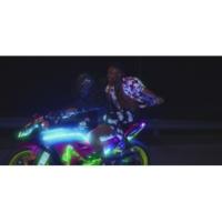 Arcade Fire Peter Pan (Official Video)