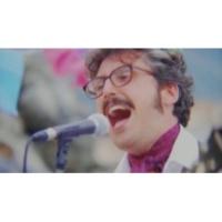 Brunori Sas Guardia '82 (Videoclip)
