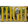 Devon Gilfillian High