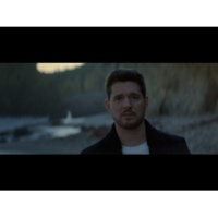 Michael Bublé Love You Anymore