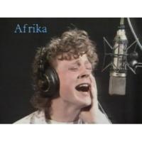 Various Artists Afrika